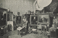 Max Koners Atelier 1897.png