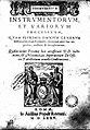 Maximilian – Formularium instrumentorum et variorum processuum, 1575 – BEIC 13731285.jpg