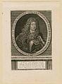 Maximilian II Emanuel3.jpg