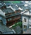 Mayang, Huaihua, Hunan, China.jpg