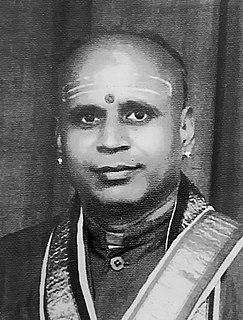 Viswanatha Sastri Musical artist