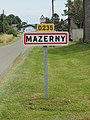 Mazerny-FR-08-panneau d'agglomération-01.jpg