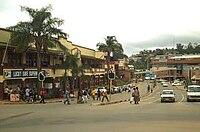 Mbabane.jpg
