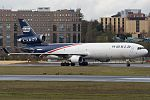 McDonnell Douglas MD-11(F), World Airways Cargo JP6716081.jpg