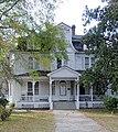 McMillan House.jpg