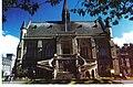 Mcmanus Gallery, Albert Square - geograph.org.uk - 275678.jpg