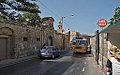 Mdina-IMG 1498.jpg