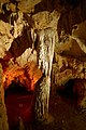 Me Cung Cave (4).jpg