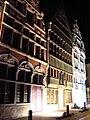 Mechelen-Haverwerf20-21.jpg
