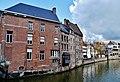 Mechelen entlang der Dijle 7.jpg