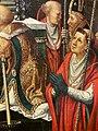 Meckenem Mass of Saint Gregory (detail) 03.jpg