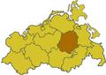 Mecklenburg wp dm.png