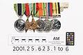 Medal, service (AM 2001.25.623.1-7).jpg