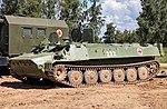 Medic MT-LB - TankBiathlon2013-34.jpg