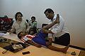 Medical Data Collection and Screening - ATK Grassroots Development Programme - Kolkata 2016-05-07 2328.JPG