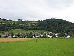 Meerfeld.jpg