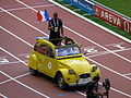 Meeting Areva au stade de France à Paris 2015 (15).jpg