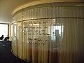 Meeting room (3891240421).jpg