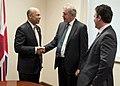 Meeting with British Ambassador to the U.S. (26760644712).jpg