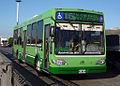 Megabus 15 (Wiki).JPG