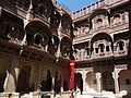 Mehrangarh Fort (4080739242).jpg