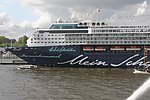 Mein Schiff 1 Hamburger Hafengeburtstag 2013 01.jpg
