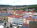 Meiningen-Ost03.jpg