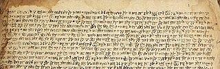 Meitei script Writing system used to write Meetei language