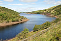 Meldon Reservoir 4.jpg