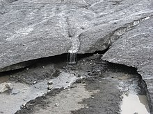 Meltwater - Wikipedia