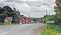 Melton Constable geograph-3785143-by-Ben-Brooksbank.jpg