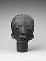 Memorial Head (Ntiri) MET DP231464.jpg