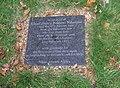 Memorial to Chief Henry Bokleni Ndamase - geograph.org.uk - 604784.jpg