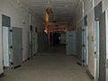 Men's Ward F Hallway (5079687573).jpg