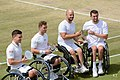 Men's wheelchair doubles finalists (48333613201).jpg
