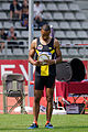 Men decathlon DT French Athletics Championships 2013 t123202.jpg