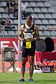 Men decathlon DT French Athletics Championships 2013 t123202.jpg