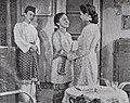 Menanti Kasih P&K Apr 1953 p43 2.jpg