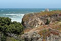Mendocino 5 23 08 -pacificcoast -ocean (39581799072).jpg