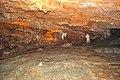 Meramec Caverns 0118.jpg