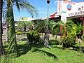 Mercado municipal de Quepos- Costa Rica.jpg