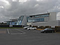 Mercedes-Benz World, 15 April 2013 (2).jpg