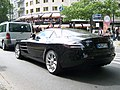 Mercedes SLR McLaren (3720615695).jpg