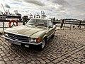 Mercedes at Hamburg's harbour.jpeg