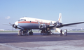 Mercer Airlines Douglas YC-112A-DO (N901MA).png
