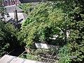 Mercurys house back 15.7.2005 383.jpg