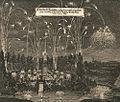 Merian Feuerwerk.jpg