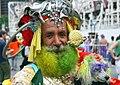 Mermaid Parade 2008 - Oswaldo and Carino (2600718825).jpg