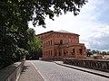 Merseburg, Germany - panoramio (38).jpg