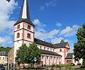 Merzig St. Peter 04.JPG